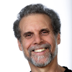 Dr. Daniel Goleman
